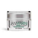 JAN MARINI<hr>Transformation Eye Cream