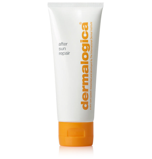 DERMALOGICA <hr>After Sun Repair 3.4oz