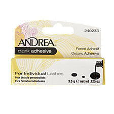 ANDREA<hr>andrea accent lashes 311
