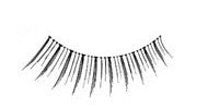 ANDREA<hr>andrea accent lashes 315