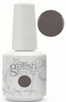 GELISH<hr>gelish clean slate 01844