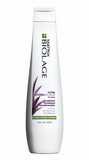 Matrix <hr> Biolage Ultra HydraSource Conditioner
