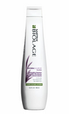 Matrix <hr> Biolage HydraSource Detangling Solution