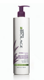 Matrix <hr> Biolage HydraSource Daily Leave-in Cream 8.5oz