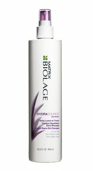 Matrix <hr> Biolage HydraSource Daily Leave-In Tonic 13.5oz