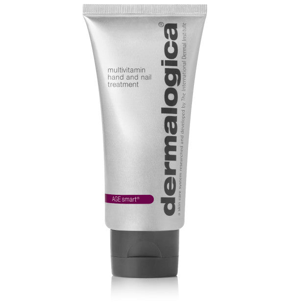 DERMALOGICA <hr> Multivitamin Hand and Nail Treatment