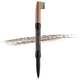 NYX<hr>nyx ep06 taupe auto eyebrow pencil