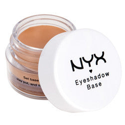 NYX<hr>nyx esb03 skin tone eye shadow base