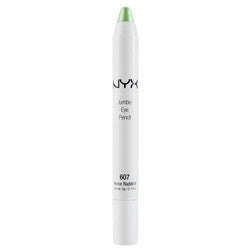 NYX<hr>nyx jep607 horseradish jumbo eye pencil