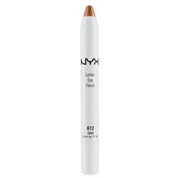 NYX<hr>nyx jep612 gold jumbo eye pencil