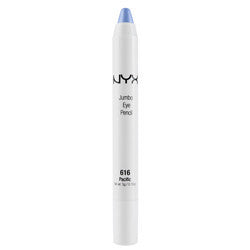 NYX<hr>nyx jep616 pacific jumbo eye pencil