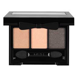 NYX<hr>nyx lir12 meet me at the copa shadow palette