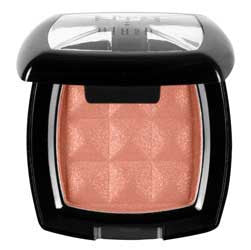 NYX<hr>nyx pb06 peach powder blush