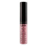 NYX<hr>nyx xlc01 dolly girl xtreme lip cream