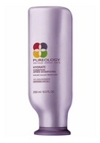 Pureology <hr> Hydrate Conditioner