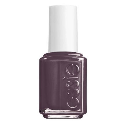 ESSIE <hr>SMOKIN' HOT 739