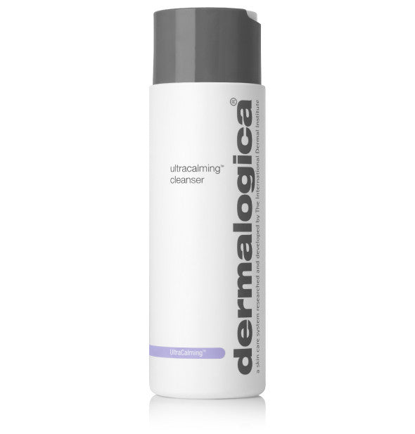 DERMALOGICA <hr> Ultra Calming Cleanser 8.4 oz