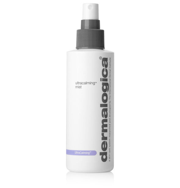 DERMALOGICA <hr>Ultracalming Mist 6oz