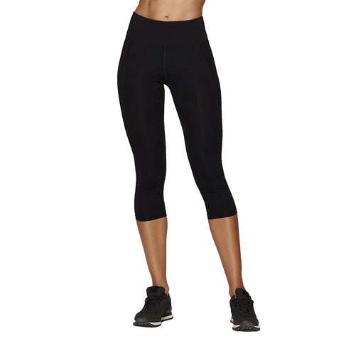 Booty Support 7/8 Tight - Lorna Jane - Sportluxe