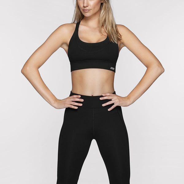 High Intensity Sports Bra - Lorna Jane - Sportluxe