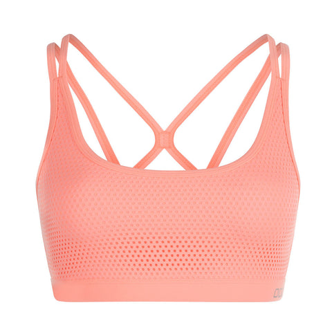 Dreamer Sports Bra - Lorna Jane - Sportluxe