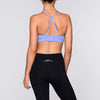 Sammy Sports Bra - Lorna Jane - Sportluxe
