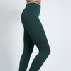 SEVEN EIGHT Tights - LNDR - Sportluxe