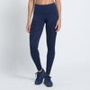 EIGHT EIGHT Tights - LNDR - Sportluxe