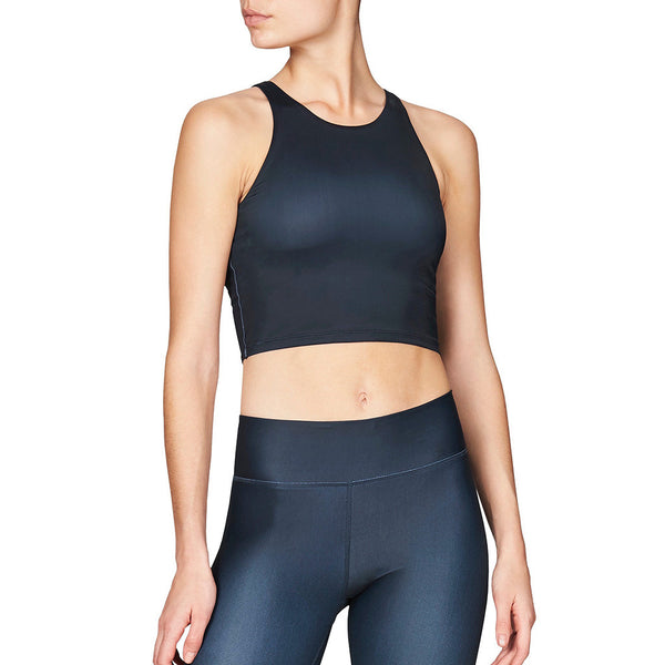 Diana Crop Twilight - Vie Active - Sportluxe