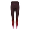 Rockell 7/8 Tight Black Cherry - Vie Active - Sportluxe