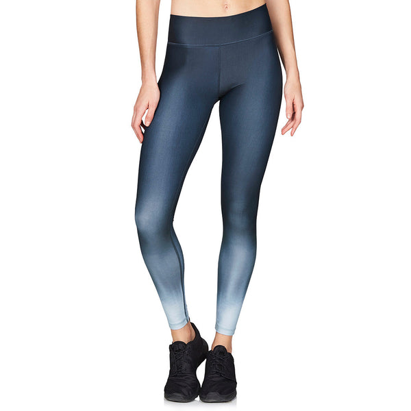 Rockell 7/8 Tight Twilight - Vie Active - Sportluxe