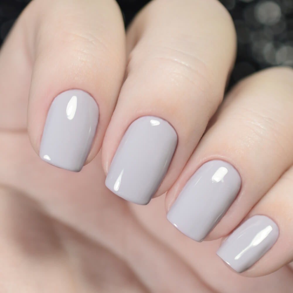 "Gel Polish MASU MASU ""Fog"", 8ml - Nailshop.ae"