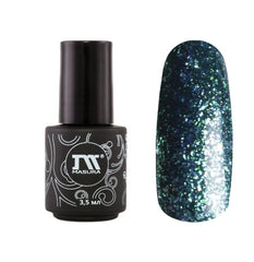 "GEL POLISH ""HITCHHIKING"", 3,5 ML - Nailshop.ae"