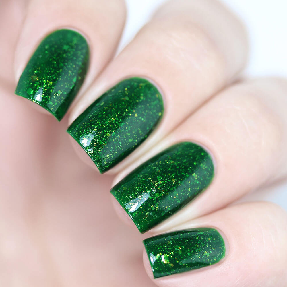 "Masura ""Fairytales of Old Forest"" - Nailshop.ae"