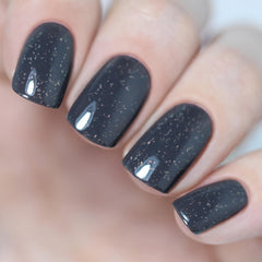 Nail polish Eclipse in Chile, 11 ml