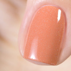 NAIL POLISH FLUFFY SWEATER, 11 ML - Nailshop.ae