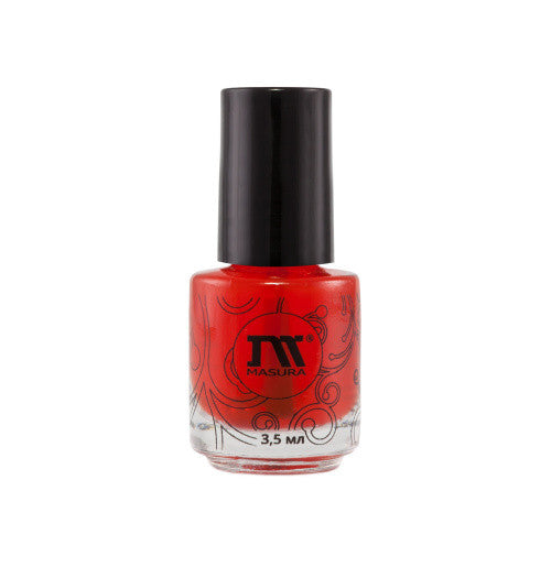 "Top coat ""Venetian Flower"", 3,5 ml"