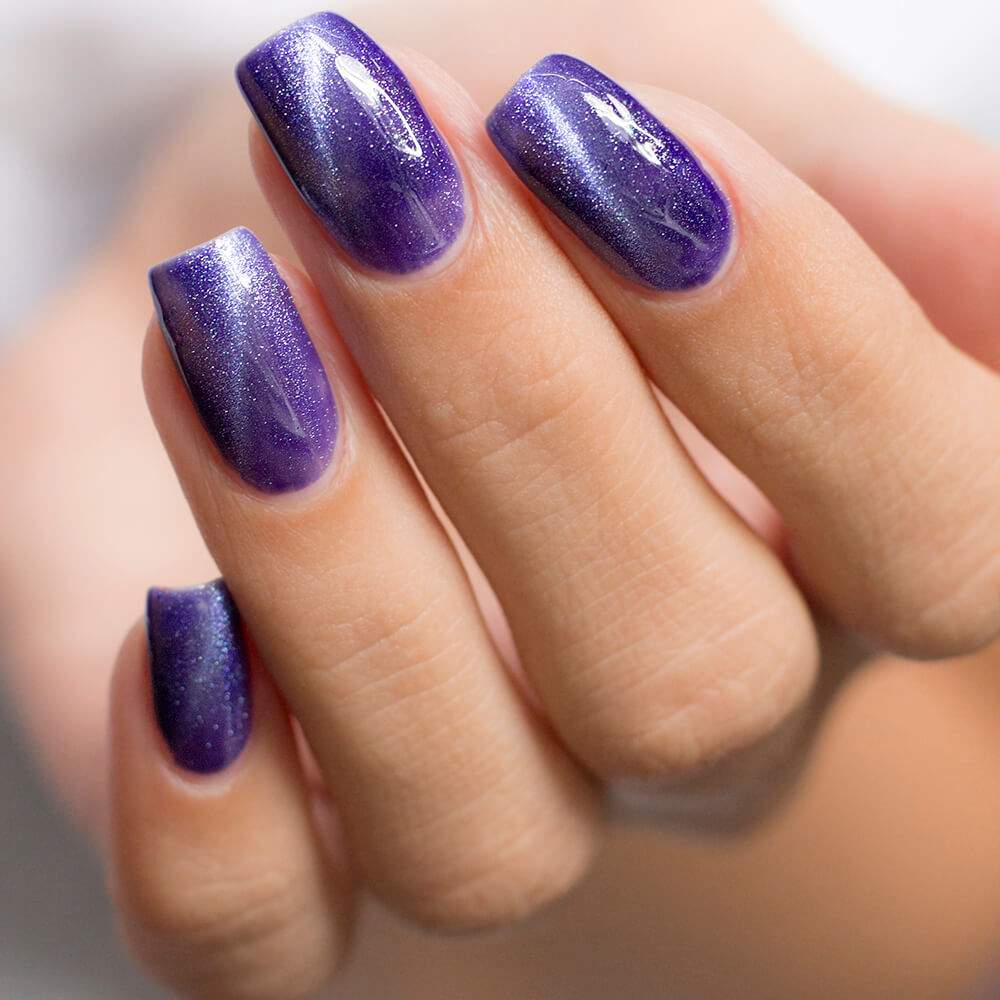 Gel polish Mar de Cortés, 3.5 ml