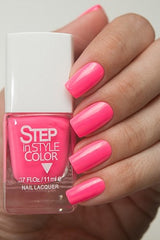 Step Summer Collection 30 - Nailshop.ae