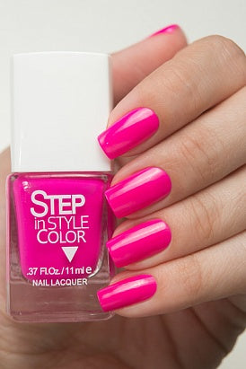Step Summer Collection 32 - Nailshop.ae
