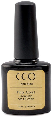 GEL TOP, 15 ML
