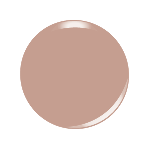 D530 NUDE SWINGS - Dip Powder