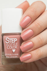 Step Gel Effect 6 - Nailshop.ae