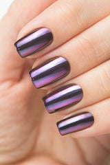 Chameleon Chrome 02 - Nailshop.ae
