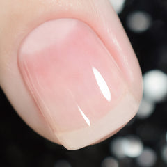 Polygel Clear - Nailshop.ae