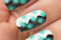 MINT Stamping Polish