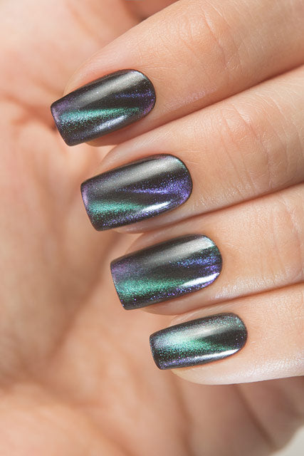 Gravity - Nailshop.ae