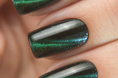 LE 103 - TINKER BELL - Nailshop.ae