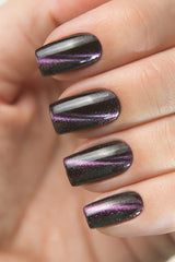 LE 104 - CHESHIRE CAT - Nailshop.ae