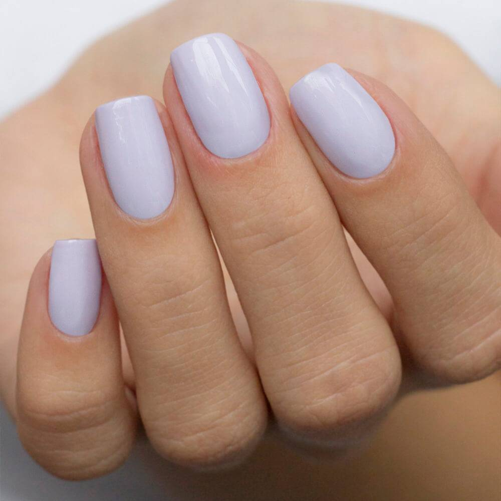 "Gel Polish MASU MASU ""Lilac"", 8ml - Nailshop.ae"